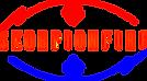 Logo Skorpionfire_new.png