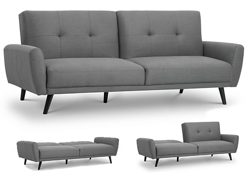 Oslo Sofa bed