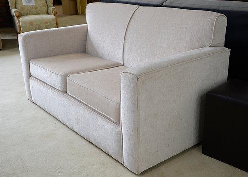 Kentucky Sofa Bed
