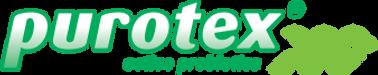 purotex-logo.png