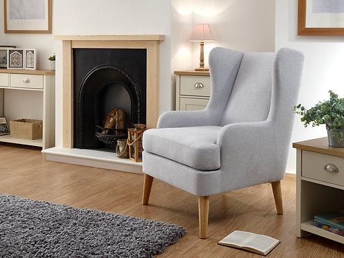 Glen Wing Chair