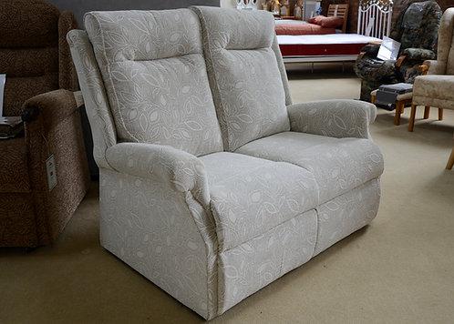 Mickelton 2 Seater Sofa