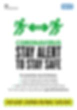 2020.05.21_StayAlert_Exercise_A3_White.j