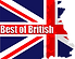 Best of British Logo2.png