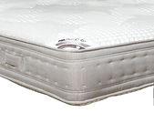 Sorrtoe Matt Self clean bed webfile .jpg
