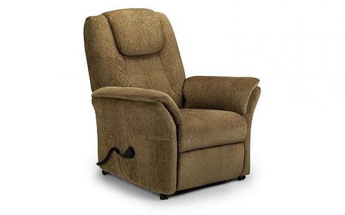 Riva Rise & Recline Chair