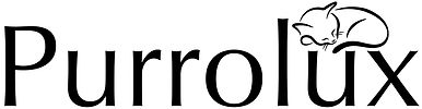Purrolux logo copy.jpg
