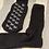 Thumbnail: Therapeutic Slipper Sock