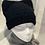 Thumbnail: Kitty Ear Hat