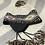 Thumbnail: Diamond Chullo Hat