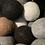Thumbnail: Alpaca Dryer Ball (single)