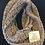 Thumbnail: Sport Alpaca Yarn
