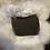 Thumbnail: Alpaca Fur Headband