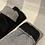 Thumbnail: Reversible Alpaca Sock