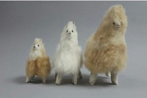 "Fur Alpaca 4.5"""
