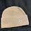 Thumbnail: Fisher Hat