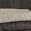 Thumbnail: Herringbone Scarf