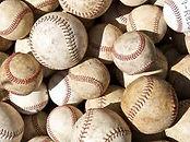 indoor baseball