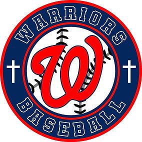 travel baseball team in Grand Rapids, Michigan