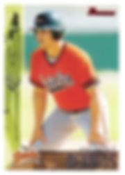 travel baseball