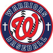 travel baseball teams in grand rapids, michigan