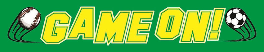 Game On logo horizontal.jpg