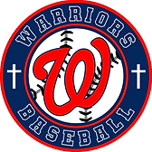 West Michigan Warriors travel baseball