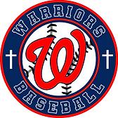 West Michigan Warriors travel baseball