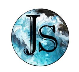 Jack Sturton Youtuber Logo