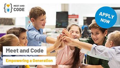 kids_apply_now_card.jpg