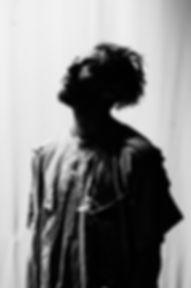 Actor10.jpg