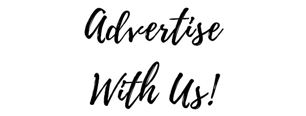 Advertise-With-Us-2.png