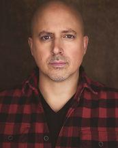 Matthew D. Matteo red headshot.jpg