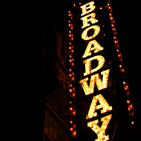 10 New York Theater Internships For Actors