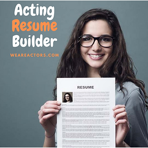 Acting Resume builder.png
