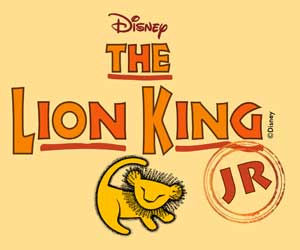 lion-king-300x250.jpg