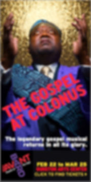 Gospel-18-300x600.jpg