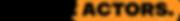 Logo-Horizontal-Large.png