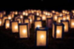 lights-1088141_1920.jpg