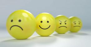 Cohabiter avec nos émotions : Partie 2