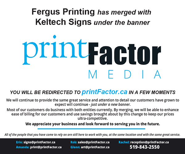 Fergus Printing Redirect Banner Launch.png