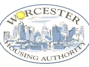 Implementing A Marketing Program That Changed The Face Of Worcester Housing Authority