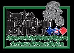 Burke Mountian Logo_combo- TRANSPARENT.p