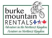Burke Mountian Logo_combo.jpg