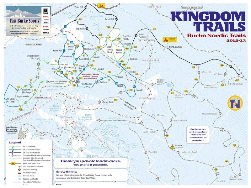 kingdomtrails-wintermap-burkeside.jpg