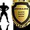 Thumbnail: BODYBUILDING SPFF NOVICE OPEN 2021