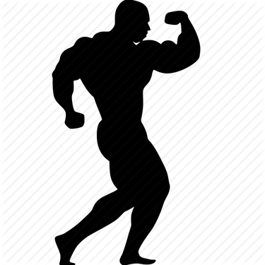 bodybuilder-silhouette-png-1.png.png
