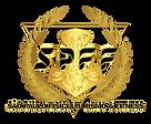 Logo-SPFF_FINAL-WEB_PNG-fundo-transparen