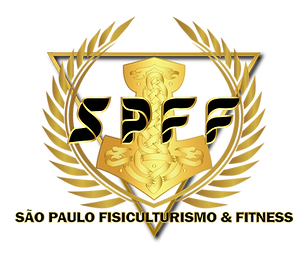 Logo-SPFF_FINAL-WEB_PNG-fundo-transparen