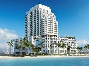 Ocean-Resort-02.jpg